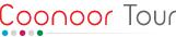 Coonoor Tour Packages